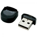 Buffalo Micro PenDrive de 8GB