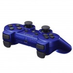 Dual Shock 3 SIXAXIS PS3