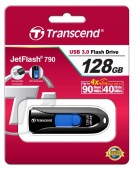 Pendrive 128GB Transcend